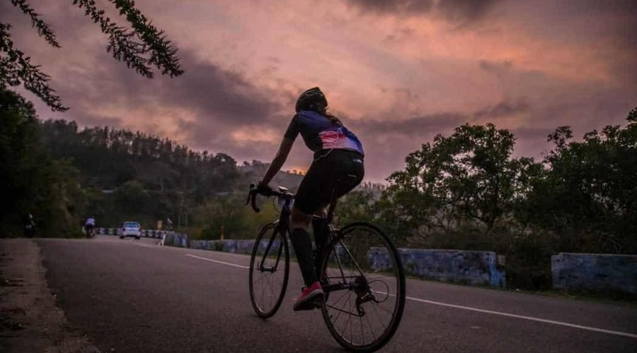 Is Cycling the Best Exercise For You?